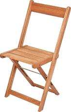 Imagem de Cadeira Dobrável Metalnew Lyptus Orquídea